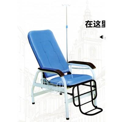 输液椅单个
