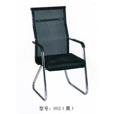 强牌家具-900办公椅
