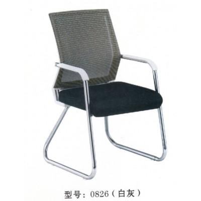 强牌家具-0826
