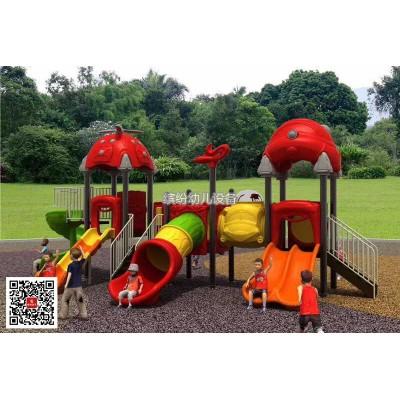 飞机系列—滑滑梯秋千组合儿童室内家用幼儿园宝宝游乐场小型小孩