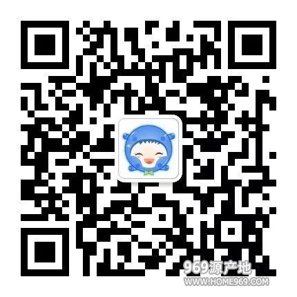 微信图片_20180806174416