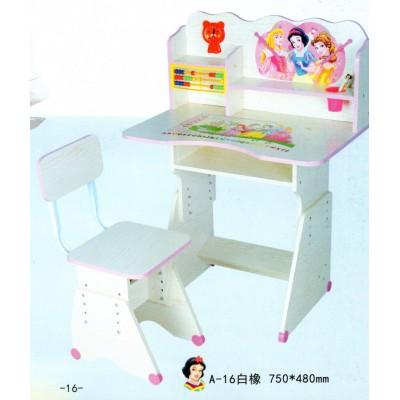 学习桌儿童书桌小学生书桌椅学生课桌椅组装可升降家用写字桌