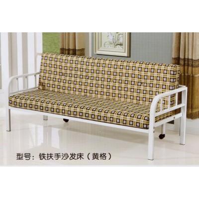 沙发床 小户型沙发 懒人沙发床 客厅沙发 布艺沙发
