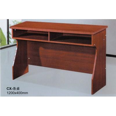 会议条桌 会议桌 培训桌 大型会议家具定制 课桌 办公家具