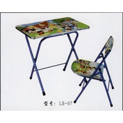 儿童学习桌椅套装可升降儿童书桌小学生写字桌宝宝家用课桌椅