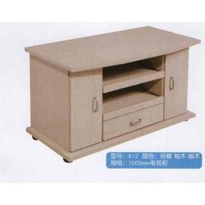 易电视柜 简约视听柜 客厅电视柜 储物柜 板式小电视柜