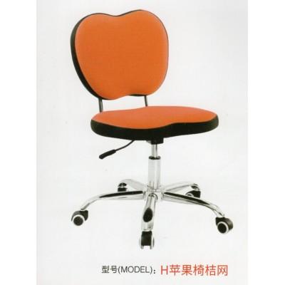 儿童椅学习椅子家用靠背椅写字椅小学初中生学生可升降坐姿矫正凳