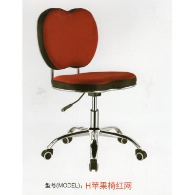 可升降儿童学习椅学生椅子家用电脑椅书桌靠背写字椅坐姿矫正椅子