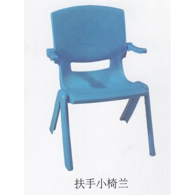 儿童坐小登子椅子宝宝板凳现代简约靠背椅个性安全艺术安全幼儿园