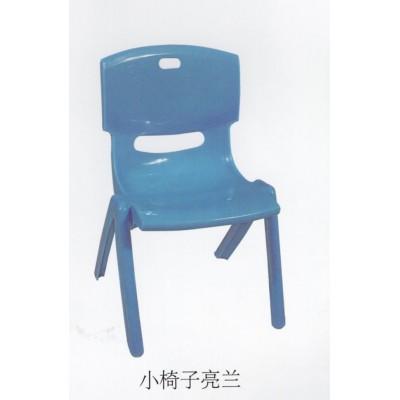 小孩塑料椅子宝宝学习靠背椅方板凳幼儿园儿童吃饭写字椅大人可坐