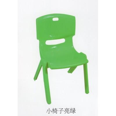 儿童椅子靠背加厚幼儿园小椅子塑料环保宝宝凳子家用学生写字椅