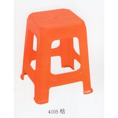 塑料凳子加厚成人家用餐桌凳高凳子小板凳方凳圆凳儿童凳椅子