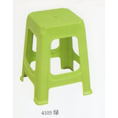 塑料凳子加厚防滑浴室凳餐凳成人板凳休闲椅换鞋凳高凳子
