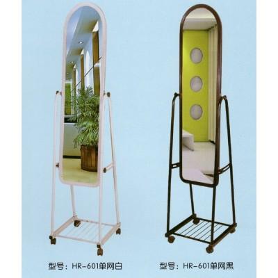 全身浴室镜镜简约穿衣镜试衣穿衣镜化妆镜全身家用落地镜衣镜子