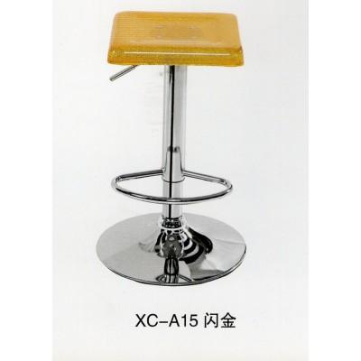 家用椅美容台椅高脚现代升降包邮酒前台吧吧椅高脚凳简约