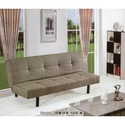 沙发床省空间可折叠小户型客厅多功能现代简约懒人沙发
