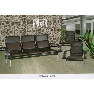 公司沙发垫卧室靠背垫办公沙发扶手巾家用接待室宿