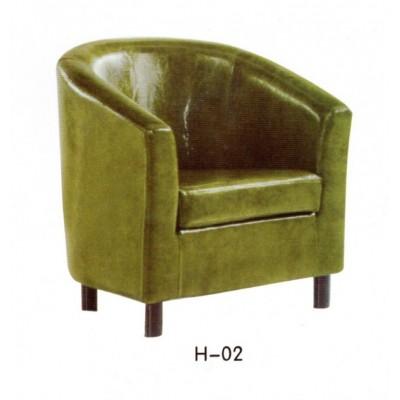 沙发 经济型小户型客厅会客简约布艺单人双人茶几沙发组合