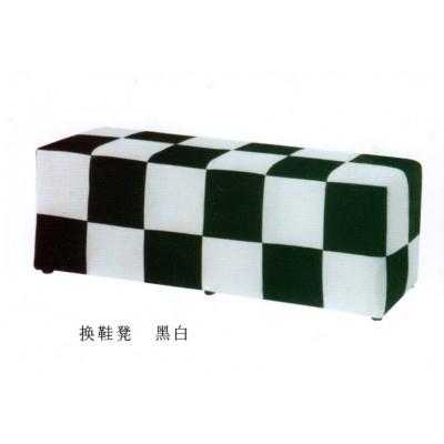 多功能换鞋凳创意收纳箱可坐成人沙发凳长方形置物凳子家用储物柜
