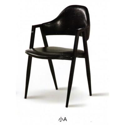 简约咖啡厅桌椅西餐厅卡座快餐桌椅甜品店奶茶店休闲椅