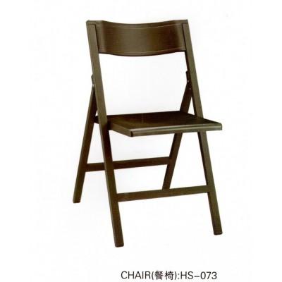 实木可折叠椅子楠竹子方便携儿童户外钓鱼凳小板凳家用休闲靠背椅