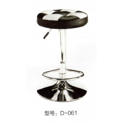 酒吧椅 吧台椅子 前台 时尚收银椅简约升降高脚凳子