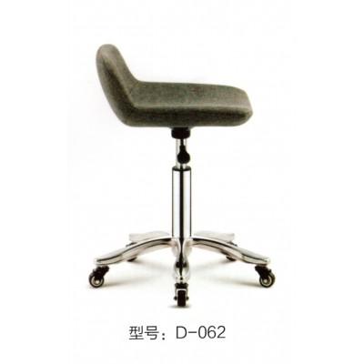 吧椅旋转吧台椅酒吧椅吧台凳吧凳欧式高脚凳前台椅升降时尚