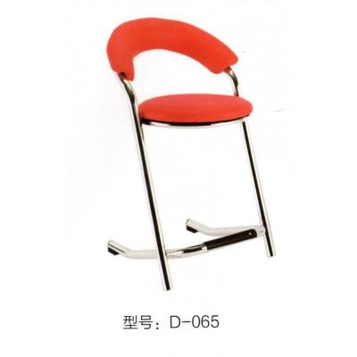 吧凳游戏凳电玩城椅前台吧台凳凳高脚吧凳 店柜台凳子