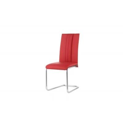 不锈钢餐椅现代简约欧式餐桌椅家用椅子洽谈椅轻奢北欧设计师椅子