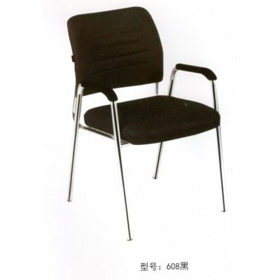 会议椅 办公室椅子现代简约弓形电脑椅家用经济型麻将凳子