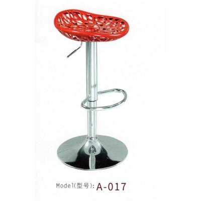 个性时尚椅吧台椅欧式吧椅吧凳吧台凳升降酒吧椅子 鸟巢椅多孔椅