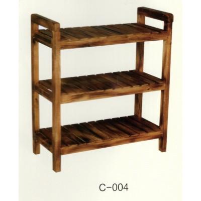 红木鞋架花梨木实木中式多层双层可坐鞋架子换鞋凳鞋柜置物架储物