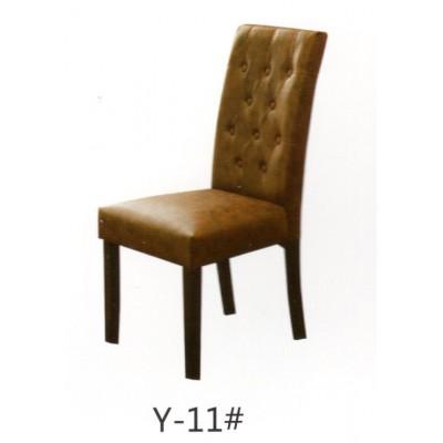 简约式餐厅子餐椅实人凳酒餐桌椅靠背成懒人家用店济型美