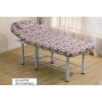 美容床按摩床美体床加固按摩床推拿床美容理疗床美容院