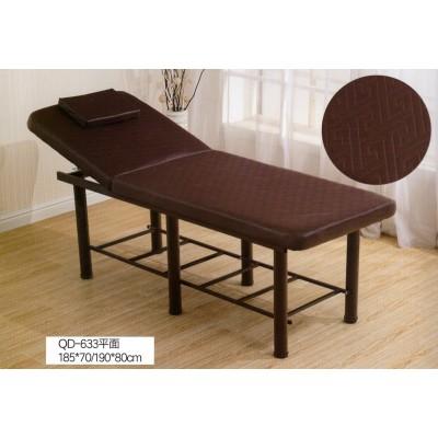 美容床按摩床美体床家用按摩床推拿床美容理疗床美容床