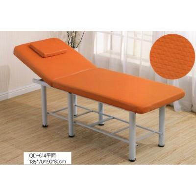 美容床按摩推拿床折叠加粗理疗床美容院专用多功能理疗纹绣床