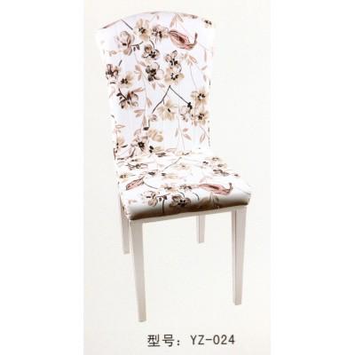实木餐椅咖啡厅桌椅子酒店餐厅靠背书桌凳简约现代靠背椅成人家用