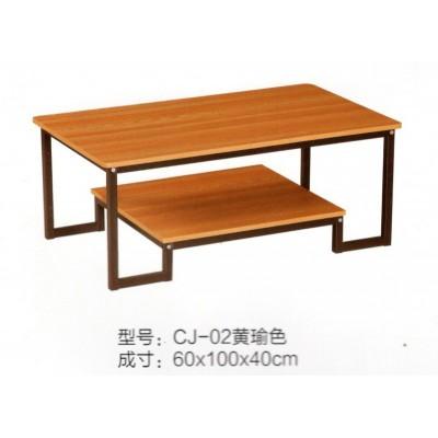 商务型接待客厅沙发现代简约办公室沙发组合小户型华庆家具