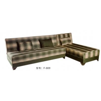 沙发床可折叠客厅小户型双人迷你布艺简易约沙发鸿运家具