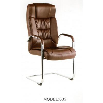 电脑椅家用 简约现代办公椅子 磊琪隆办公家具