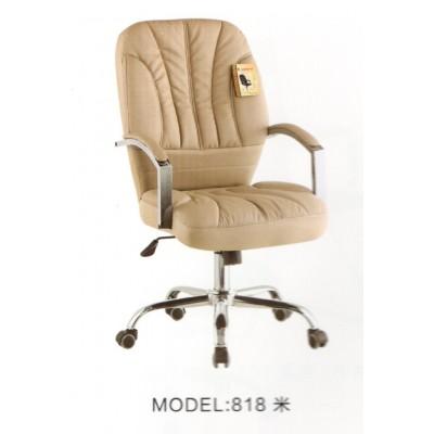 电脑椅家用办公椅职员转椅升降游戏主播椅琪隆办公家具