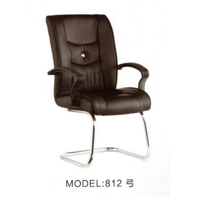 休闲职员椅电脑椅靠背椅弓形电脑椅办公椅座椅 磊琪隆办公家具