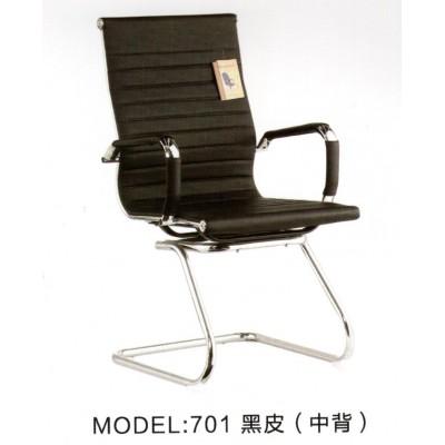 现代简约老板椅午休家用电脑椅弓形办公椅琪隆办公家具