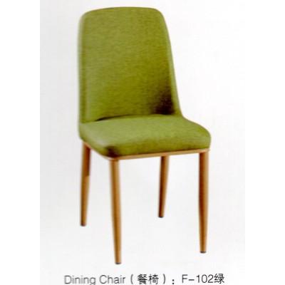 餐椅组合现代简约休闲椅书桌椅家用组合咖啡厅椅子新华峰家具