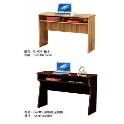 办公室办公工作位职员办公桌简约现代电脑桌