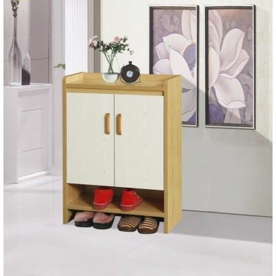 北欧简约门厅柜客厅储物柜阳台柜门口玄关简易经济型