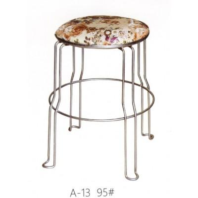 时尚创意小凳子圆凳子矮凳坐凳板凳餐凳换鞋凳鑫宝登业