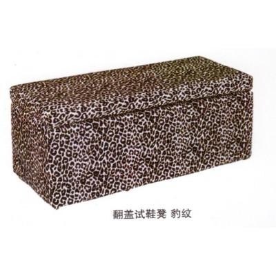 收纳凳换鞋凳储物凳可坐成人家用坐凳收纳整理美式坐箱华阳家具