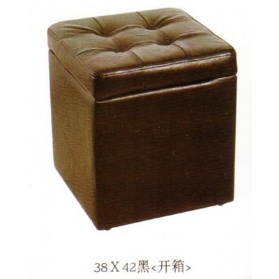 时尚凳子沙发凳成人板凳矮凳创意储物凳换鞋凳搁脚凳子华阳家具