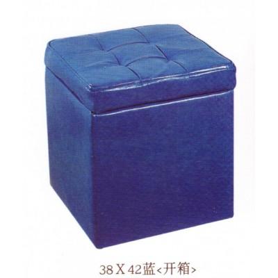 冬季凳子茶几凳实木搁脚凳皮凳储物凳矮凳收纳凳沙时尚华阳家具